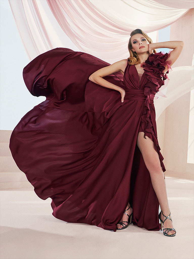 home page evening dress (abiye) link