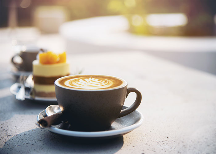 homepage-cafe4