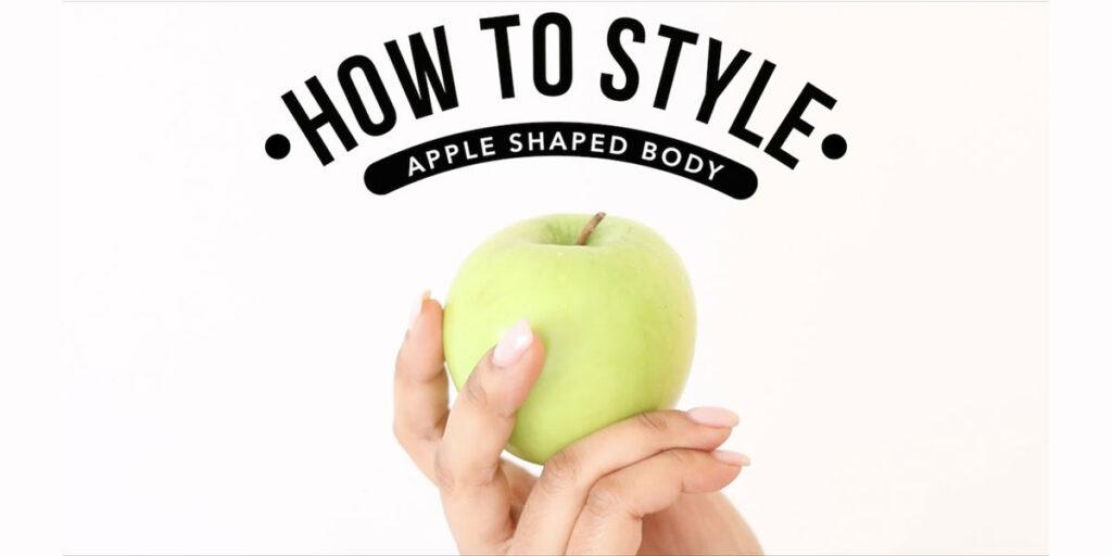 apple body header